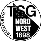 Nibelungenturnier 2017