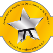 DJB Vereins-Zertifikats
