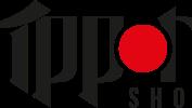 IPPON GEAR ist unser neuer Partner!