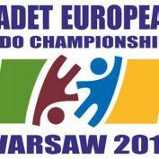 U18-Team für EM in Polen nominiert