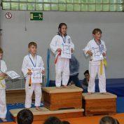 Judo VT2-2019